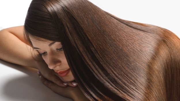 silky-hair-625_625x350_81469006901